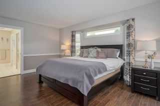 """Photo 15: 8452 214A Street in Langley: Walnut Grove House for sale in """"Forest Hills"""" : MLS®# R2584256"""