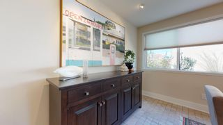 Photo 14: 7 1214 W 7TH Avenue in Vancouver: Fairview VW Townhouse for sale (Vancouver West)  : MLS®# R2607101