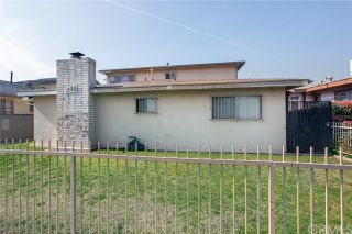 Photo 3: 133 N 2nd Street in Montebello: Residential Income for sale (674 - Montebello)  : MLS®# PW21031832