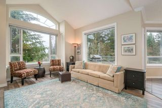 Photo 2: 206 3280 PLATEAU BOULEVARD in Coquitlam: Westwood Plateau Home for sale ()  : MLS®# R2254995