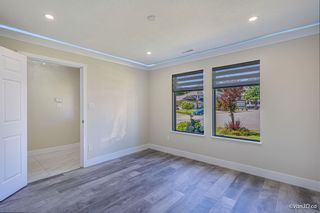 Photo 13: 5258 197 Street in Langley: Langley City House for sale : MLS®# R2595610