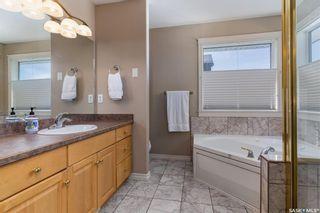 Photo 20: 828 Beechmont Lane in Saskatoon: Briarwood Residential for sale : MLS®# SK844207