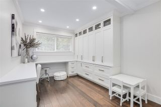 """Photo 11: 2691 154 Street in Surrey: King George Corridor House for sale in """"Sunny Side Pool"""" (South Surrey White Rock)  : MLS®# R2401639"""