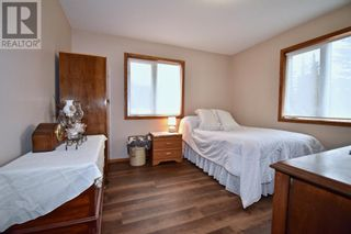 Photo 25: 53118 Range Road 224A in Rural Yellowhead County: House for sale : MLS®# A1100110