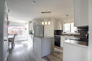 Photo 13: 149 Prestwick Heights SE in Calgary: McKenzie Towne Detached for sale : MLS®# A1151764