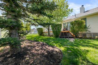 Photo 32: 6217 Douglas Place: Olds Detached for sale : MLS®# A1112696