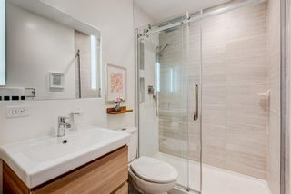 Photo 13: 5404 Thornton Road NW in Calgary: Thorncliffe Detached for sale : MLS®# A1120570