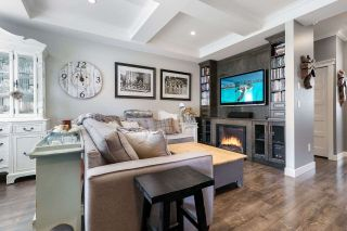 """Photo 2: 24 10550 248 Street in Maple Ridge: Thornhill MR Townhouse for sale in """"The Terraces"""" : MLS®# R2276283"""