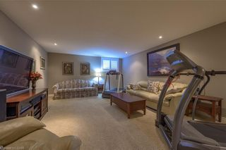 Photo 28: 15 696 W COMMISSIONERS Road in London: South M Residential for sale (South)  : MLS®# 40168772
