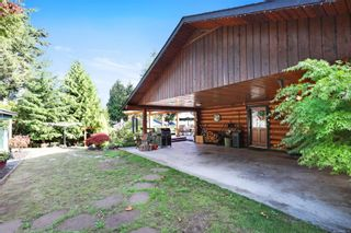 Photo 8: 1614 Marina Way in : PQ Nanoose House for sale (Parksville/Qualicum)  : MLS®# 887079
