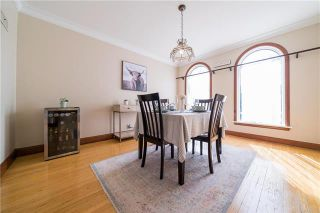 Photo 9: 165 MCADAM Avenue in Winnipeg: Scotia Heights Residential for sale (4D)  : MLS®# 1924692