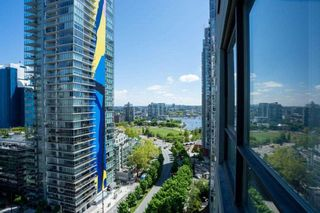 """Photo 32: 1907 1495 RICHARDS Street in Vancouver: Yaletown Condo for sale in """"Azzura Two"""" (Vancouver West)  : MLS®# R2580924"""