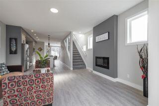 Photo 5: 10829 109 Street in Edmonton: Zone 08 House for sale : MLS®# E4231302