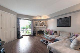 Photo 6: 116 2350 Stillingfleet Road in Kelowna: Springfield/Spall House for sale (Central Okanagan)  : MLS®# 10132799