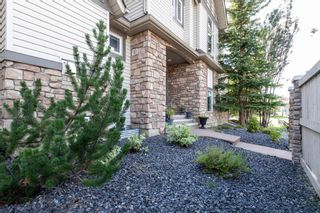 Photo 39: 1124 Panamount Boulevard NW in Calgary: Panorama Hills Detached for sale : MLS®# A1144513