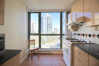 Photo 6: 502 4788 HAZEL Street in Burnaby: Forest Glen BS Condo for sale (Burnaby South)  : MLS®# R2353548