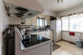 Photo 15: 5286 CLARENDON Street in Vancouver: Collingwood VE House for sale (Vancouver East)  : MLS®# R2572988