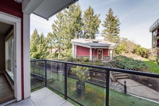Photo 13: 107 866 Brock Ave in : La Langford Proper Condo for sale (Langford)  : MLS®# 871547