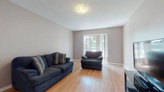 Photo 4: 17283 104 Street in Edmonton: Zone 27 House for sale : MLS®# E4253302