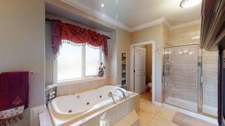 Photo 21: 11120 179 Avenue in Edmonton: Zone 27 House for sale : MLS®# E4239385