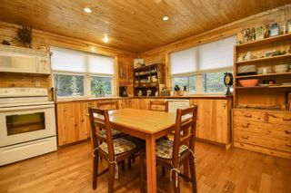 Photo 7: 23 Portapique Crescent in Cumberland County: 104-Truro/Bible Hill/Brookfield Residential for sale (Northern Region)  : MLS®# 202123217
