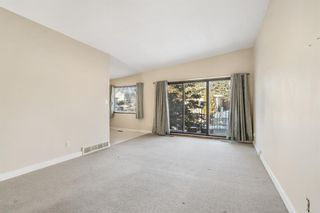 Photo 2: 4904 Nesbitt Road NW in Calgary: North Haven Semi Detached for sale : MLS®# A1065106