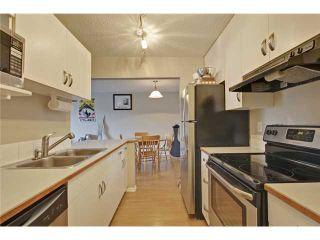 Photo 4: 206 647 1 Avenue NE in Calgary: Bridgeland Condo for sale : MLS®# C3638230