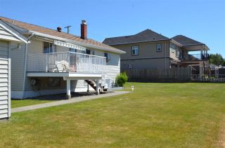 Photo 13: 14072 88 Avenue in Surrey: Bear Creek Green Timbers House for sale : MLS®# R2185161