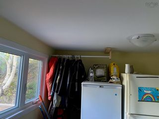 Photo 4: 61 Crestwood Court in New Minas: 404-Kings County Residential for sale (Annapolis Valley)  : MLS®# 202123245