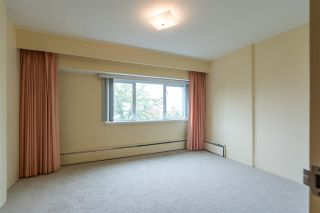"Photo 17: 401 6026 TISDALL Street in Vancouver: Oakridge VW Condo for sale in ""OAKRIDGE TOWERS"" (Vancouver West)  : MLS®# R2496115"