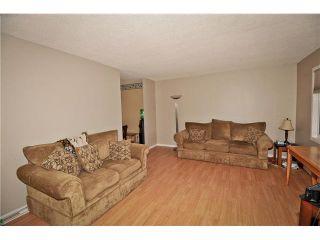 Photo 2: 424 OGDEN Drive SE in Calgary: Lynnwood_Riverglen Residential Detached Single Family for sale : MLS®# C3644869