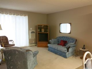 Photo 4: 202 215 1st Street West in Nipawin: Residential for sale : MLS®# SK828332