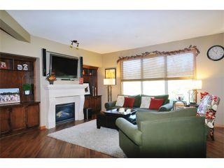 "Photo 5: 15 24185 106B Avenue in Maple Ridge: Albion Townhouse for sale in ""TRAILS EDGE"" : MLS®# V1033470"