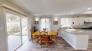 Photo 3: 927 PEACHCLIFF Drive, in Okanagan Falls: House for sale : MLS®# 191590