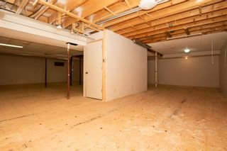 Photo 22: 5050 RALEIGH Road in St Clements: House for sale : MLS®# 202124679