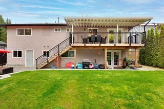 """Photo 26: 1413 LYNWOOD Avenue in Port Coquitlam: Oxford Heights House for sale in """"OXFORD HEIGHTS"""" : MLS®# R2578044"""