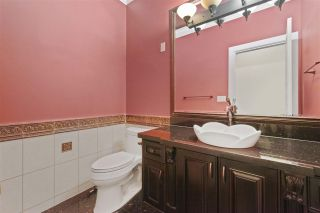 Photo 5: 6111 NO. 6 Road in Richmond: East Richmond House for sale : MLS®# R2507898
