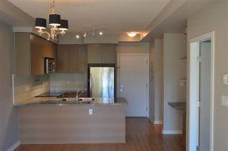 "Photo 8: 102 6430 194 Street in Surrey: Clayton Condo for sale in ""Waterstone"" (Cloverdale)  : MLS®# R2600624"