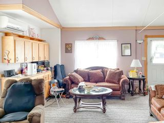Photo 7: 46 Ruggles Road in Wilmot: 400-Annapolis County Residential for sale (Annapolis Valley)  : MLS®# 202107495