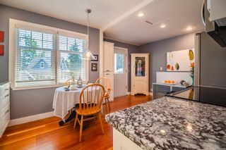 Photo 7: 1615 Myrtle Ave in : Vi Oaklands House for sale (Victoria)  : MLS®# 877676