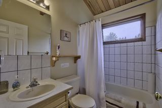 Photo 16: 18 6172 Squilax Anglemont Road in Magna Bay: North Shuswap House for sale (Shuswap)  : MLS®# 10164622
