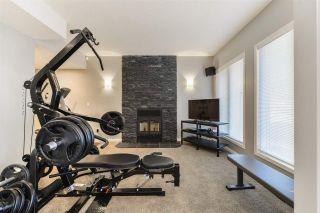 Photo 35: 421 OSBORNE Crescent in Edmonton: Zone 14 House for sale : MLS®# E4230863