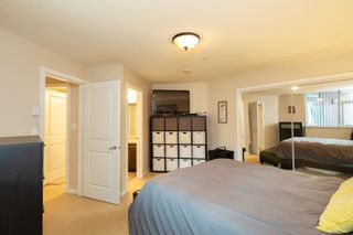 """Photo 14: 301 2225 HOLDOM Avenue in Burnaby: Central BN Condo for sale in """"LEGACY TOWERS"""" (Burnaby North)  : MLS®# R2329994"""