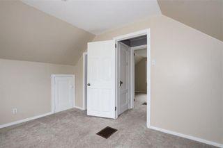 Photo 17: 438 Winterton Avenue in Winnipeg: East Kildonan Residential for sale (3A)  : MLS®# 202116655