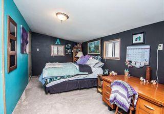 Photo 11: 313 Stanley Avenue: Okotoks Detached for sale : MLS®# C4224963