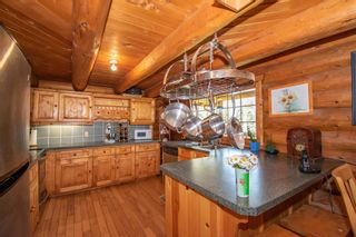 Photo 3: 8720 HORLINGS Road in Smithers: Smithers - Rural House for sale (Smithers And Area (Zone 54))  : MLS®# R2599799