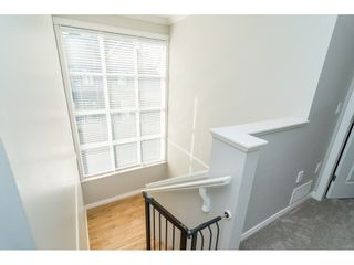 Photo 14: 23 6588 188 STREET in Surrey: Cloverdale BC Townhouse for sale (Cloverdale)  : MLS®# R2311211