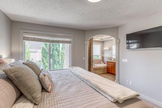 Photo 23: 91 Tuscany Estates Crescent NW in Calgary: Tuscany Detached for sale : MLS®# A1123530
