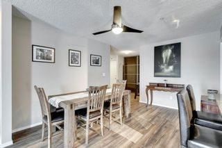 Photo 11: 4319 403 Mackenzie Way SW: Airdrie Apartment for sale : MLS®# A1067372