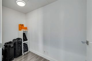 """Photo 20: 3803 1283 HOWE Street in Vancouver: Downtown VW Condo for sale in """"Tate"""" (Vancouver West)  : MLS®# R2592926"""